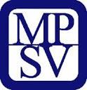 mpsv_II