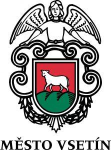 mu logo_0