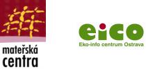 sit_eico